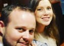 Josh Duggar: Secret Return to Rehab Exposed!