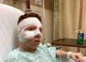 90 Day Fiance Star David Toborowsky: My Son Was Shot in the Face