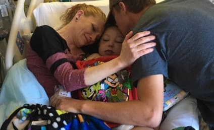Jacob Hall, 6, Dies from South Carolina School Shooting