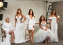 The Real Housewives of New Jersey: Struggling to Find New Cast, Facing Cancellation