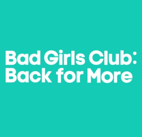 Bad Girls Club image 02