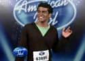 American Idol Audition of the Day: Jorge Nunez