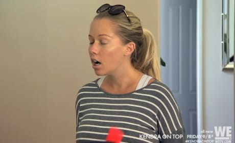 Kendra on Top Clip - Hank Calls … Jessica