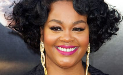 Jill Scott Nude Photo Included Among Ongoing Hacking Scandal