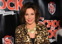Luann de Lesseps Checks Into Rehab, Releases Personal Statement