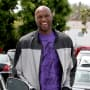 Lamar Odom Reveals Tragic New Details About His Overdose