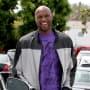 Lamar Odom Reveals Tragic New Details About His Overdose
