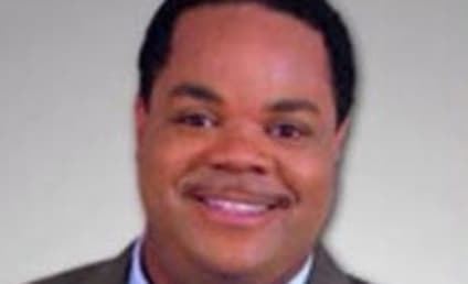 Vester Flanagan, a.k.a. Bryce Williams, Commits Suicide After Virginia Shooting