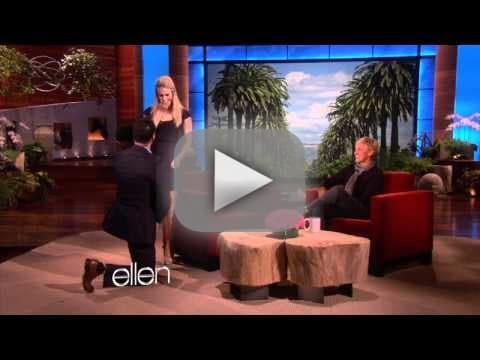 An Ellen Proposal
