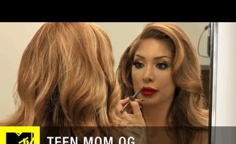Teen Mom OG Season 6 Trailer: Released! Insane!