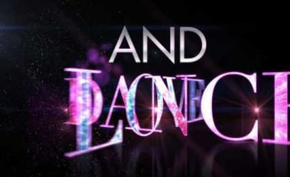 """Jennifer Lopez Teams Up with Pitbull to """"Dance Again"""""""