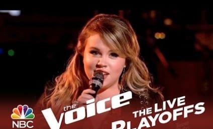 The Voice Season 7 Episode 15 Recap: The Live Playoffs Begin!