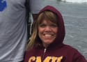 Amy Roloff Actually Defends Ex-Husband, Sticks It to Haters