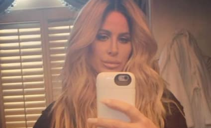 Kim Zolciak Pays Tribute to Kroy Biermann, Shares Update on Dog-Bitten Son