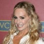 Taylor Armstrong Red Carpet Pose