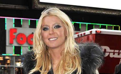 Joe Francis: Tara Reid Sucks in Bad Way; Paris Hilton Sucks in Good Way