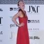 Lindsay Lohan Plastic Surgery Pic