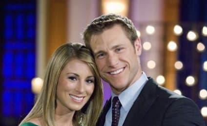 Who Should Jake Pick on The Bachelor Tonight?