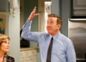 Tim Allen: Stunned, Irate Over Last Man Standing Cancelation