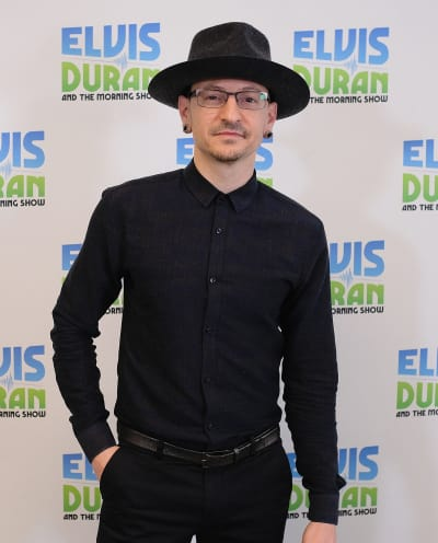 Chester Bennington Cause of Death Revealed: Was He on Drugs at Time