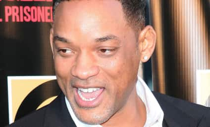Will Smith Stands Up for Justin Bieber