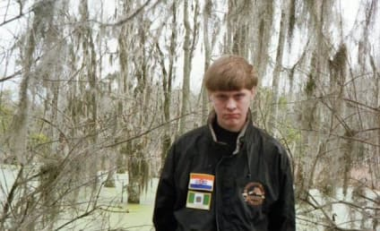 "Dylann Roof Confesses to Charleston Shooting, Describes Victims as ""So Nice"""