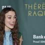 Keira Knightley Therese Rauquin Broadway Opening Night