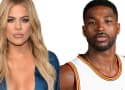 "Tristan Thompson: Accused of Shady ""Butt Touch,"" Possibly Cheating Again"