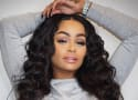 Blac Chyna: I Did Not Leak My Oral Sex Tape!