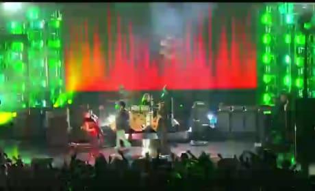 Prince Billboard Music Awards Performance