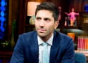 Nev Schulman Addresses Sexual Harassment Charges as New Details Emerge