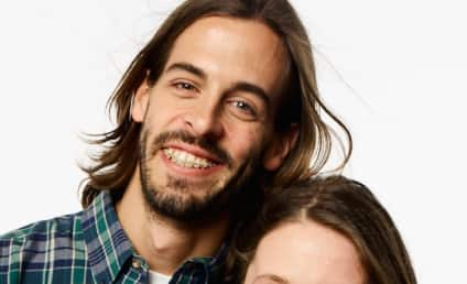 Derick Dillard Health Crisis: What's Really Going On?