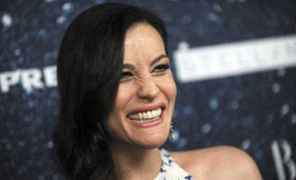 Liv Tyler Gives Birth to Second Child!