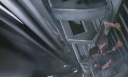 Total Recall Trailer: Watch Now!