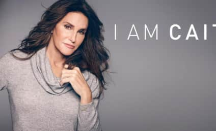I Am Cait Facing Cancelation: Who Does Caitlyn Jenner Blame?