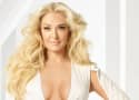 Erika Girardi: Quitting The Real Housewives of Beverly Hills?!