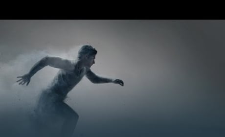 Teen Wolf Season 4 Trailer