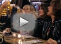 The Real Housewives of Beverly Hills Season 8 Episode 16 Recap: Holy Schnitzel