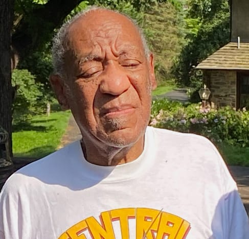 Bill Cosby, Out of Jail