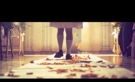 Macklemore & Ryan Lewis - Same Love ft. Mary Lambert
