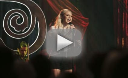 Watch Nashville Online: Check Out Season 4 Episode 18!