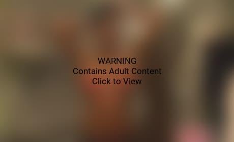 Ashley dupre strip videos