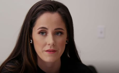 Jenelle Evans: Is She TRYING to Get Fired From Teen Mom 2?!