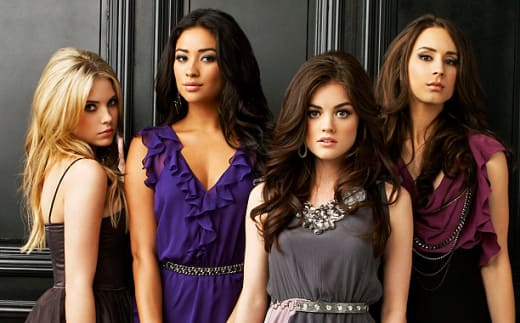The PLL 4