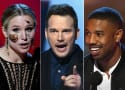 MTV Movie & TV Awards: Who Won Big?!?