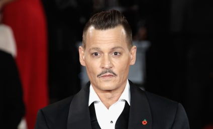 Johnny-Depp-Could-He-Really-Go-to-Jail-For-Perjury
