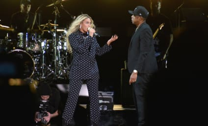 Beyonce vs. Jay Z: Who Made More Money in 2016?
