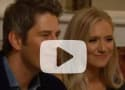 The Bachelor Recap: And Then There Were Three ...