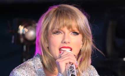 Taylor Swift: Suing Guitar Teacher Who Exposed Lies About Her Childhood