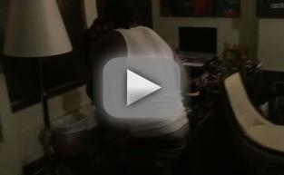 50 Cent Accused of Child Abuse After Posting Bizarre Video
